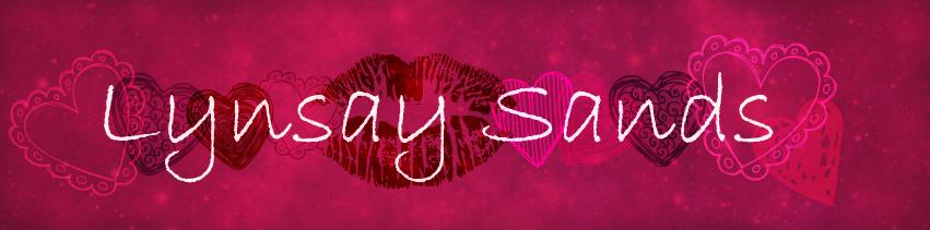 banner Lynsay