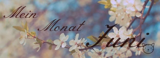 Monat_Juni