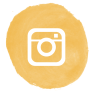 instagram-icon-free