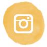 instagram-icon-free