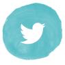 twitter-icon-free